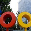 """""""Google"""": Надворешни програмери имале пристап до податоците на 52 милиони корисници"""
