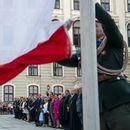 Австрија: Обвинение против офицер кој шпионирал за Русија