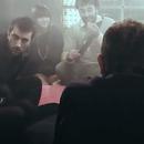 """Трејлер за македонскиот филм """"Еј!"""" кој ќе го затвори Синедејс (ВИДЕО)"""