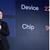 Huawei HiAI 2.0 платформата ќе го олесни навлегувањето на вештачката интелигенција
