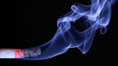 Колку години им се потребни на срцето и белите дробови да закрепнат по откажувањето од пушење?