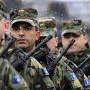 Најава на косовскиот министер за правда: Од петок Косово ќе има своја војска