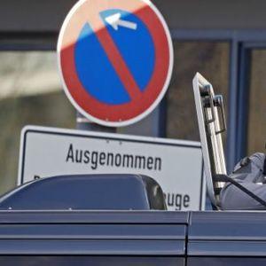 Терористот во Стразбур е убиен, а  утрово повторно се пука