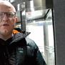 Рашковски ги посети повредените македонски државјани, Филипче на пат