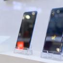 Xiaomi демонстрира 5G верзија на Mi MIX 3