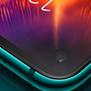 Samsung Galaxy A8s е првиот паметен телефон во светот со камера вградена во екранот
