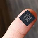 MediaTek официјално го претстави 5G процесорот Helio M70 за смартфони