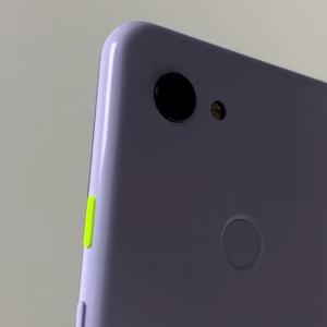 Се појави видео на Pixel 3 Lite