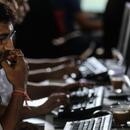 Економски извештај: Индија ќе биде пред САД, Кина на првото место