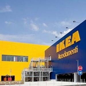 Зошто IKEA е толку успешна?