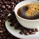 Не одрекувајте се од кафето, може да ви помогне да ја излечите и најтешката болест