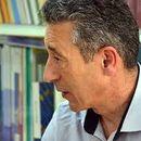 Директорот на Државен завод за статистика најавува попис без политички влијанија