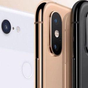 Смартфонот што фотографира подобро од iPhone XS