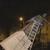 Урната статуата на полски свештеник поради обвинение за педофилија