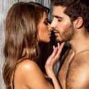 Женскиот оргазам трае трипати подолго од машкиот