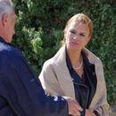 """Наташа Поповиќ: Светска програма и големо изненадување за отворањето на годинешното издание на """"Охридско лето"""""""