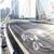 Renault-Nissan-Mitsubishi и Microsoft ги подготвуваат автомобилите на иднината