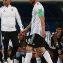Сампаоли ја врати платата во знак на солидарност со играчите