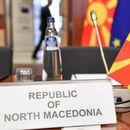 Заклучоците за Северна Македонија постојано се менуваат, конечната одлука кај ЕУ министрите