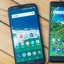 Кои се најдобрите евтини смартфони?