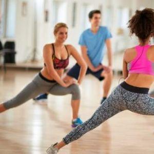 Што се случува во телото кога секој ден вежбате по половина час?