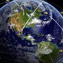 """Интернет """"од вселената"""" пристигнува во 2021 година?"""