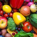 Во вториот квартал зголемен откупот и продажбата на земјоделски производи