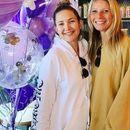 Кејт Хадсон доби изненадување за својот роденден
