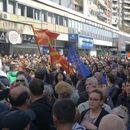 ВМРО-ДПМНЕ:  Граѓаните испратија јасна порака дека не ја поддржуваат Владата