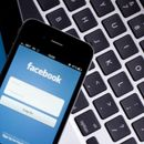 Фејсбук, Instagram и Whatsapp  паднаа низ целиот свет