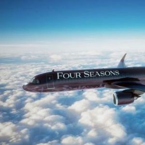 Гламур на небо: Хотелот во авион ќе полета во 2021 година
