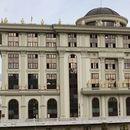 МНР објави дежурен телефонски број од Генералниот конзулат во Солун
