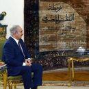 Хафтар подготвува нов напад врз Триполи