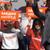 Заев: Силјановска збор не кажа кога се затвораше А1 телевизија, а вели дека се залага за правда!