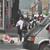 Кога и како до решение за огромните купишта смет во Тетово