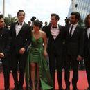 """Денеска завршува Канскиот фестивал, 21 филм во трка за """"Златна палма"""""""