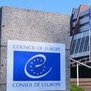 Известувачите на ПССЕ ја поздравија одлуката на Советот на ЕУ да ги отвори преговорите со Северна Македонија и Албанија