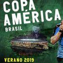 Виничиус и Марсело нема да играат на Копа Америка