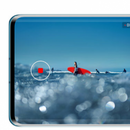 Dual-View режимот на камерата на Huawei P30 и P30 Pro достапен и во Северна Македонија