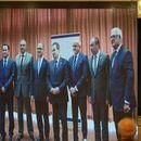 Грантови на Фондот за Западен Балкан за четири невладини организации од земјава