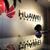 Huawei: Санкциите ќе ја направат нашата компанија уште посилна