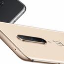 OnePlus ги откри сите детали за 7 и 7 Pro (ВИДЕО)