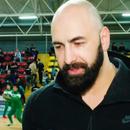 Антиќ едногласно избран за нов претседател на кошаркарската федерација