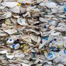 Проблемите со собирањето и транспортот на комуналниот отпад ќе се пријавуваат на повеќе телефонски броеви