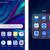 Huawei ќе биде подготвен со оперативниот систем, кој ќе го замени Android до крајот на 2019 година