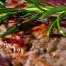 Месото нема да биде жилаво – Ќе омекне со мал трик
