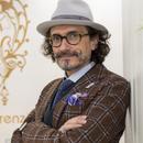 Италијанскиот креатор на парфеми Теренци ексклузивно во Скопје ги промовираше своите брендови