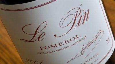 Гости по грешка послужени со црвено вино од 5.000 евра