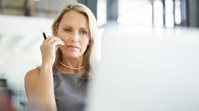 Истражување: Менопаузата можеби влијае врз животниот век на жените
