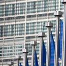 ЕУ ќе проверува како Фејсбук и Гугл ги користат податоците на корисниците